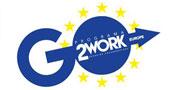 Go2Work