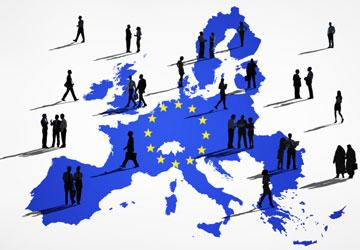 Gestión de Subvenciones y Proyectos Europeos