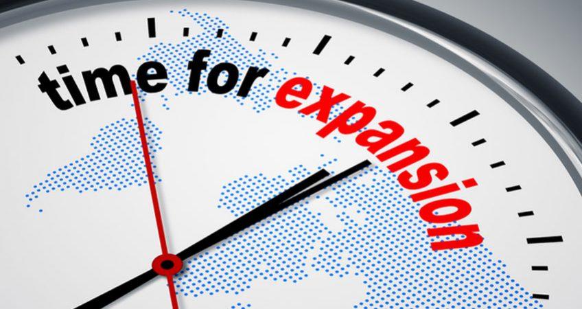 La Importancia de una consultora de comercio exterior para las pymes